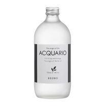 アクアーリオ(天然水)